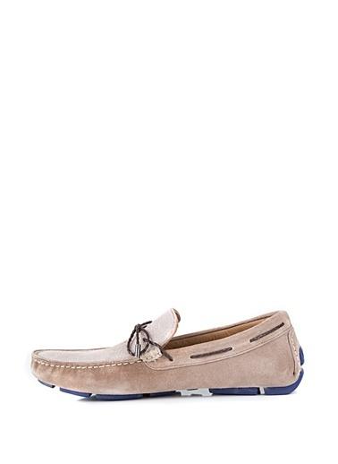 TWN Ayakkabı Vizon